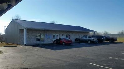 5397 Hodgenville Road, Summersville, KY 42743 - #: 10046600