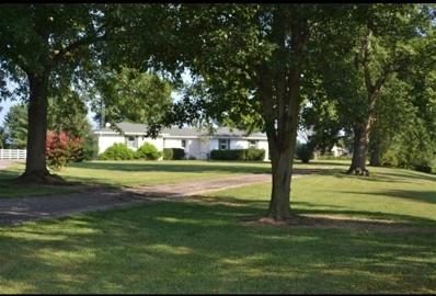 627 Hooks Lane, Hardinsburg, KY 40143 - #: 10048205