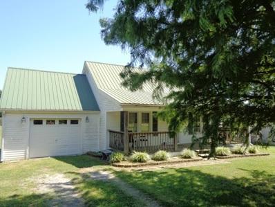 100 Clark Road, Campbellsville, KY 42718 - #: 10048993