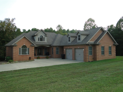 257 Serena Circle, Leitchfield, KY 42754 - #: 10049842