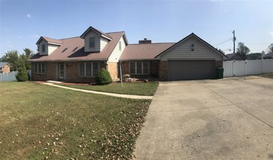 273 Manor Drive, Radcliff, KY 40160 - #: 10049970
