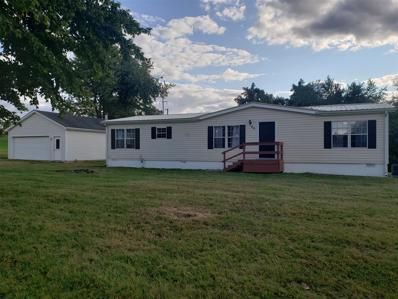 20 Trooper Hill, Rineyville, KY 40162 - #: 10054135