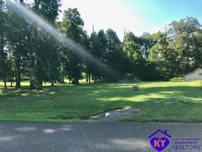 Lot 13 Grassland Avenue, Rineyville, KY 40162 - #: 10054205