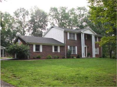 12 Timberline Ct South, Elizabethtown, KY 42701 - #: 9994779