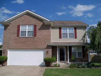 503 Lucy Court, Winchester, KY 40391 - #: 1518749