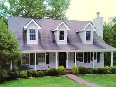 538 Mountain Oaks, Cawood, KY 40815 - #: 1607825