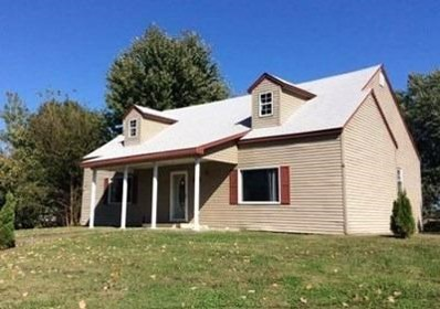 108 W State Route 132, Dixon, KY 42409 - #: 1715289