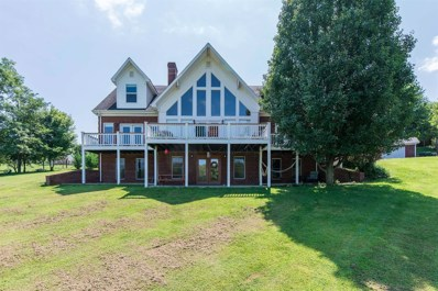 425 Nevada Avenue, Mt Sterling, KY 40353 - #: 1719742