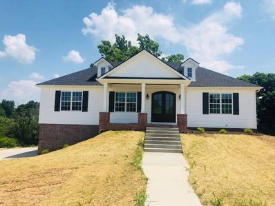 168 Fox Ridge, Lancaster, KY 40444 - #: 1727567
