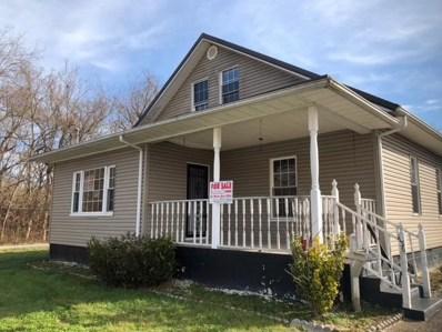 1136 State Street, Paintsville, KY 41240 - #: 1800679