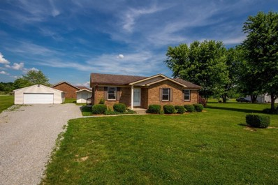 1177 Holy Cross Road, New Haven, KY 40051 - #: 1801738