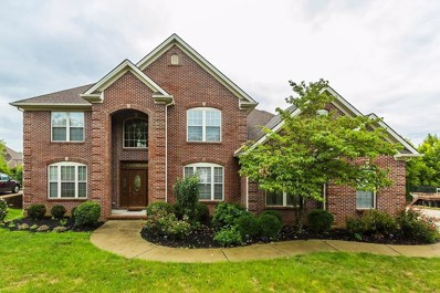 2249 Guilford Lane, Lexington, KY 40513 - #: 1802315
