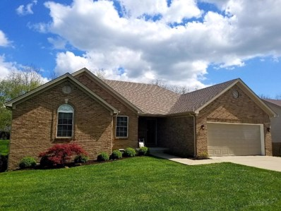 112 Prater Drive, Georgetown, KY 40324 - #: 1802926