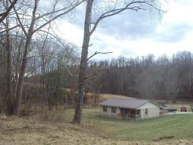 4183 N Kentucky 11, Booneville, KY 41314 - #: 1803432