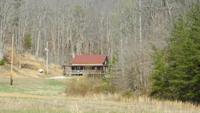 84 Taylor Road, Booneville, KY 41314 - #: 1805055