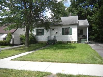 509 Park View Avenue, Lexington, KY 40505 - #: 1805883