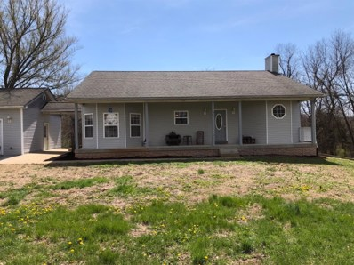 3421 New Hope Road, New Haven, KY 40051 - #: 1806448