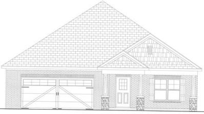 205 Patmore Lane, Nicholasville, KY 40356 - #: 1807613