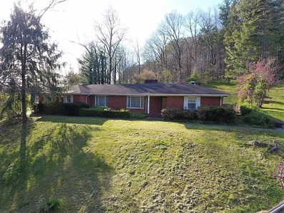 29 Edgewood Drive, Barbourville, KY 40906 - #: 1808423