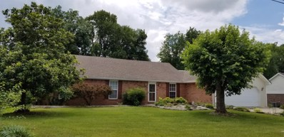 202 Summer Shade Drive, Somerset, KY 42503 - #: 1808502