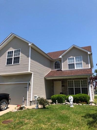 2660 Whiteberry Drive, Lexington, KY 40511 - #: 1809640