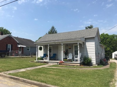 116 Wood, Wilmore, KY 40390 - #: 1810367