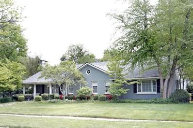 300 Culpepper Road, Lexington, KY 40502 - #: 1810464