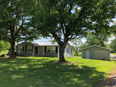 4991 State Highway 76, Russell Springs, KY 42642 - #: 1810895