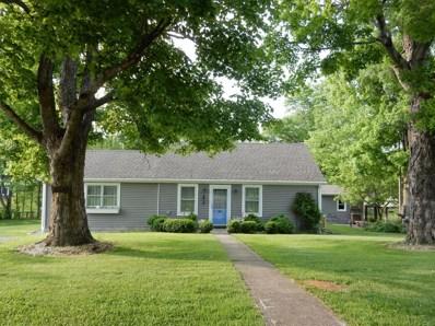 5393 Athens Boonesboro Road, Lexington, KY 40515 - #: 1811033