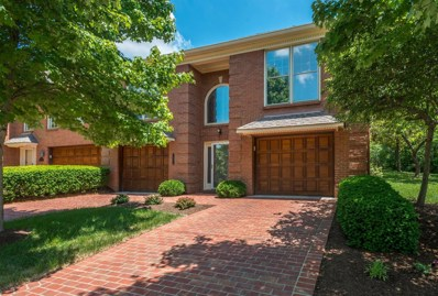1096 Taborlake Drive, Lexington, KY 40502 - #: 1811134