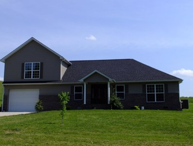 557 Cold Hill Road, London, KY 40741 - #: 1811725