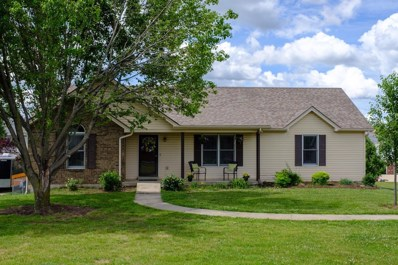 1036 Indian Trail, Lawrenceburg, KY 40342 - #: 1811866