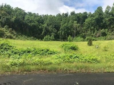 5800 E Highway 25, Flat Lick, KY 40935 - #: 1812557