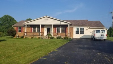 108 Woods Pointe, Berea, KY 40403 - #: 1812632