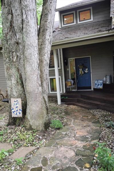 115 Blue Bill Court, Georgetown, KY 40324 - #: 1813281
