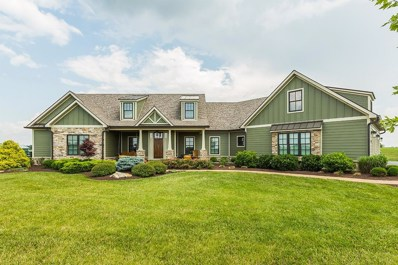 2290 Hinkston Pike, Mt Sterling, KY 40353 - #: 1813445