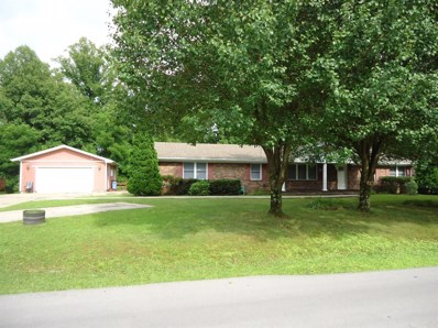 45 Hopewell Church Road, Corbin, KY 40701 - #: 1814837