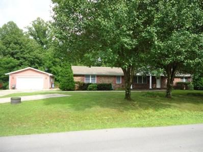 45 Hopewell Church Road, Corbin, KY 40701 - #: 1814837