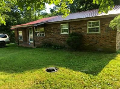 2040 N Kentucky Highway 801, Morehead, KY 40351 - #: 1815076