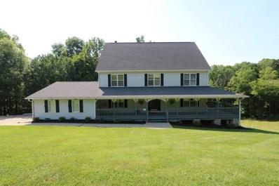 102 Mallard Point Court, Georgetown, KY 40324 - #: 1815564