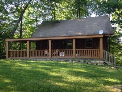 400 Cliffview Road, Campton, KY 41301 - #: 1816093