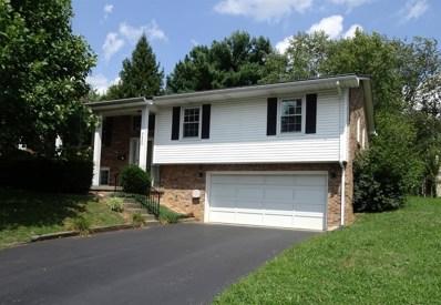 3486 Ormond Circle, Lexington, KY 40517 - #: 1816304