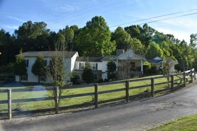 1381 Birdie Road, Lawrenceburg, KY 40342 - #: 1816552