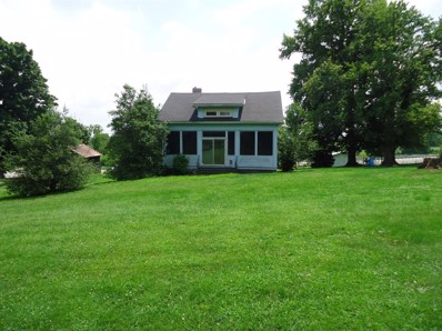 682 Copperhead Road, Paint Lick, KY 40461 - #: 1816880