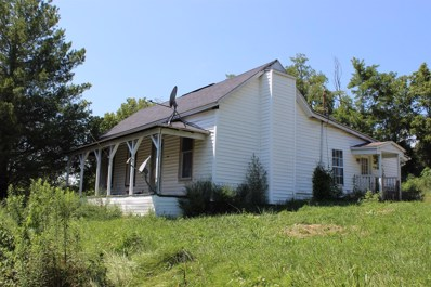 1632 Waddy Road, Lawrenceburg, KY 40342 - #: 1817194
