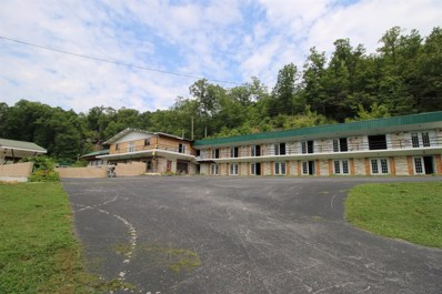 11251 Highway 90, Parkers Lake, KY 42634 - #: 1817219