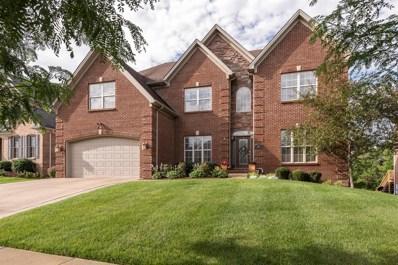 220 Somersly Place, Lexington, KY 40515 - #: 1817266