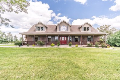 1330 Moberly Road, Richmond, KY 40475 - #: 1817348