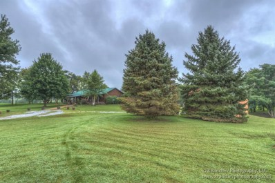 515 Big Stoner Road, Winchester, KY 40391 - #: 1818359