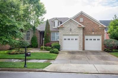 929 Village Green, Lexington, KY 40509 - #: 1818497